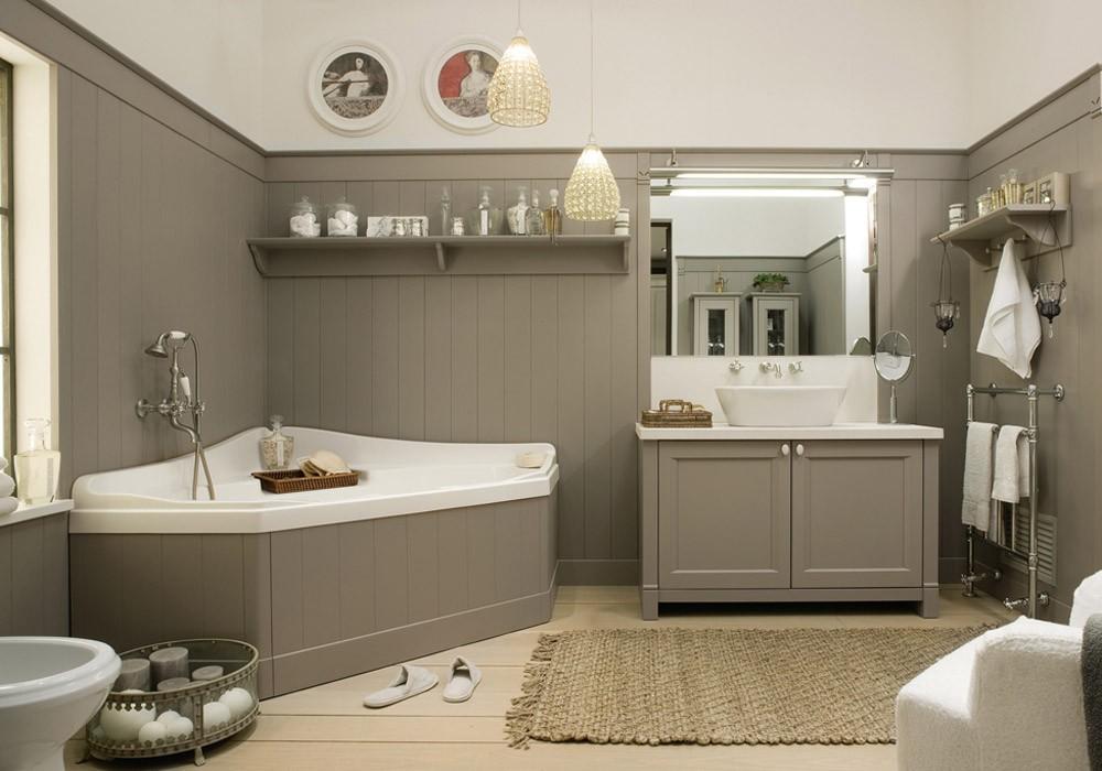 bagni » bagni moderni brescia - galleria foto delle ultime bagno ... - Arredo Bagno A Brescia