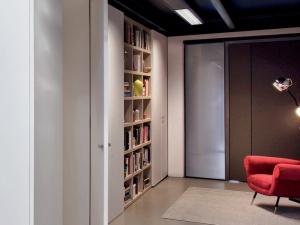 armadio-passaggio-porta-former