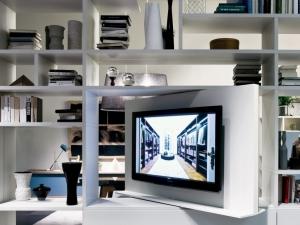 libreria-set-system-former (2)
