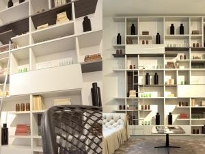 libreria-set-system-former