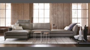 vibieffe-divani-articolo