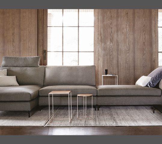 Come si costruisce un buon divano