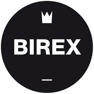 Birex